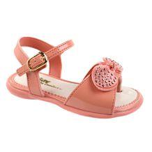 Sandalia-Menina-Kidy-Loop-Comfort-Rosa
