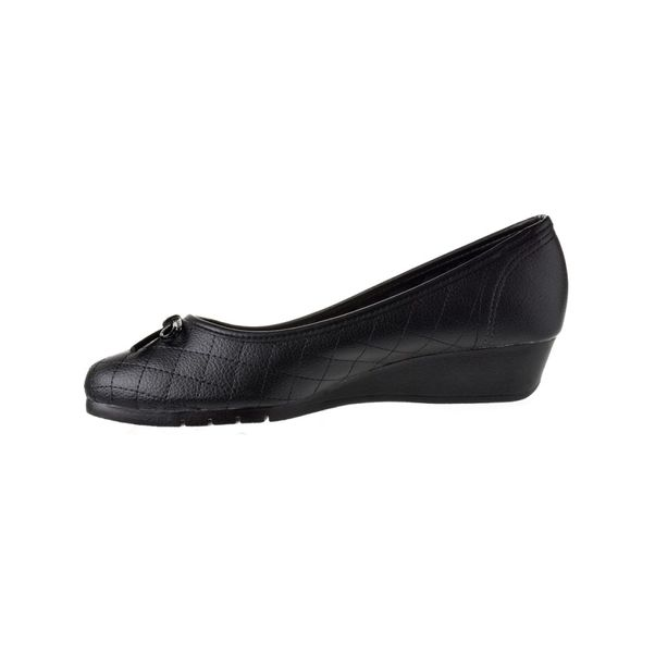 Sapato-Feminino-Moleca-Matelasse