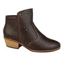 Ankle-Boot-Moleca-Furinhos-Feminino