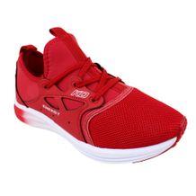 Tenis-Infantil-Kidy-Energy-Respitec-Vermelho