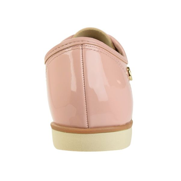 Sapato-Oxford-Moleca-Verniz-Feminino