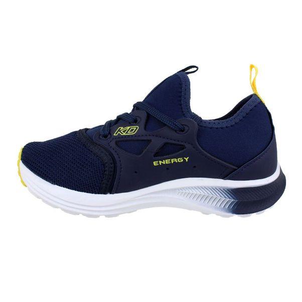 Tenis-Infantil-Kidy-Energy-Respitec-Marinho-Amarelo