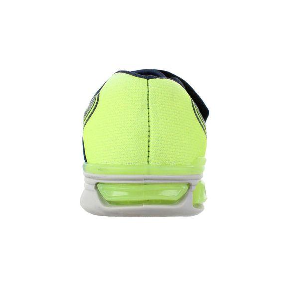 Tenis-Infantil-Kidy-Firefly-Marinho-Verde