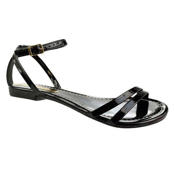Sandalia-Rasteira-Moleca-Feminino
