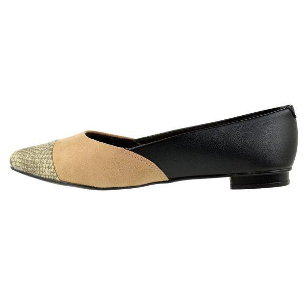 Sapatilha-Moleca-Ultra-Elegance-Preto-Feminino