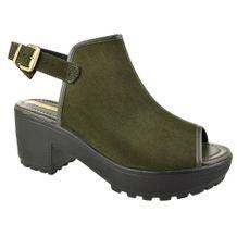 Open-Boot-Meia-Pata-Moleca-Tratorado-Verde