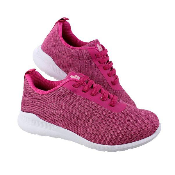 Tenis-Menina-Bibi-Easy-III-Rosa-