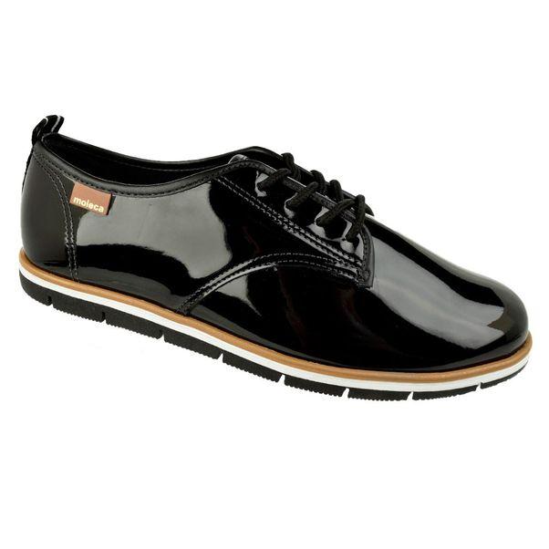 Sapato-Oxford-Moleca-Envernizado-Preto-Feminino