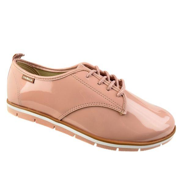 Sapato-Oxford-Moleca-Envernizado-Rosa-Feminino