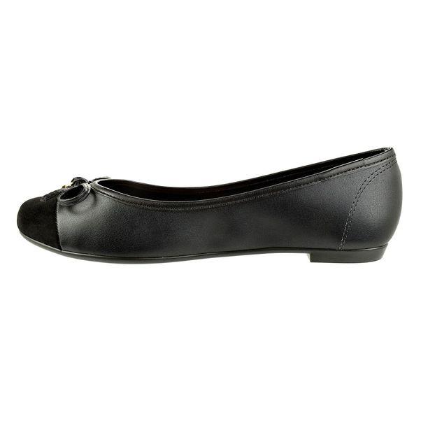 Sapatilha-Moleca-Modern-Pendant-Preto-Feminino