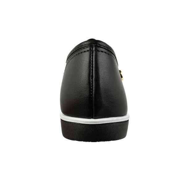 Sapato-Oxford-Moleca-Sardenha-Preto-Feminino