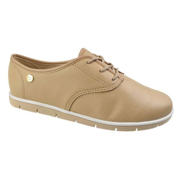 Sapato-Oxford-Moleca-Sardenha-Bege-Feminino