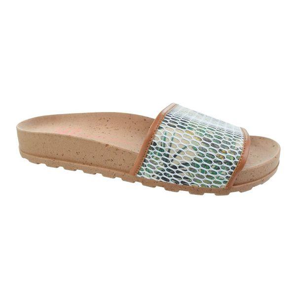 Slide-Moleca-Beehive-Coconut-Marrom