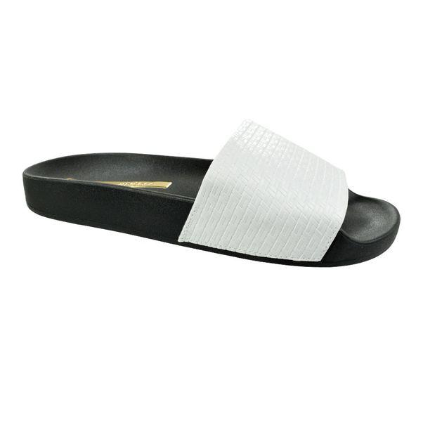 Slide-Moleca-Tresse-Cronos-Branco-Feminino