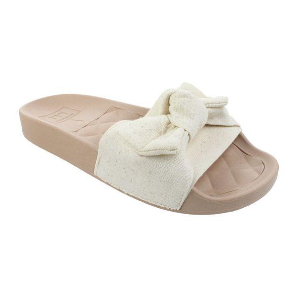 Tamanco-Slide-Moleca-Oceania-Bege-Feminino