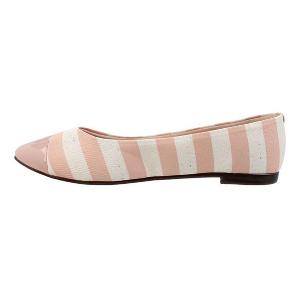 Sapatilha-Moleca-Stripes-Rosa-Branco-Feminino