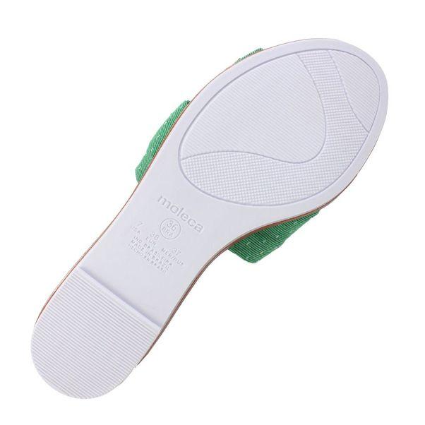 Tamanco-Moleca-Tecido-Verde-Feminino