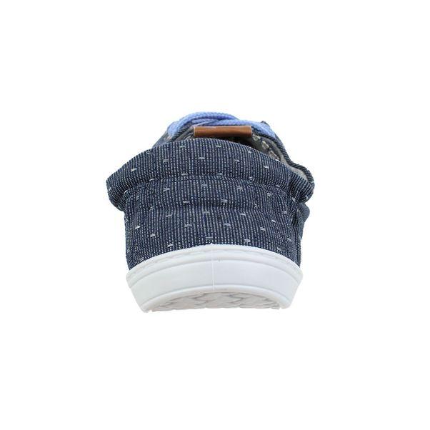Tenis-Casual-Moleca-Jeans-Marinho-Branco-