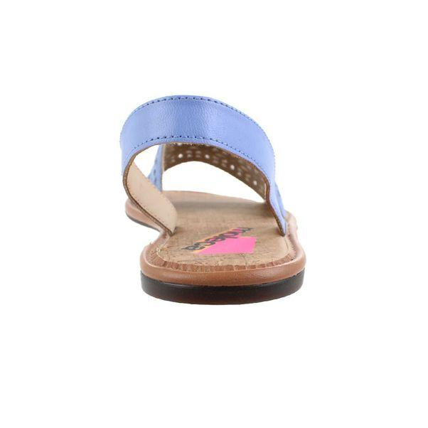 Avarca-Moleca-Comfort-Azul-Feminino-