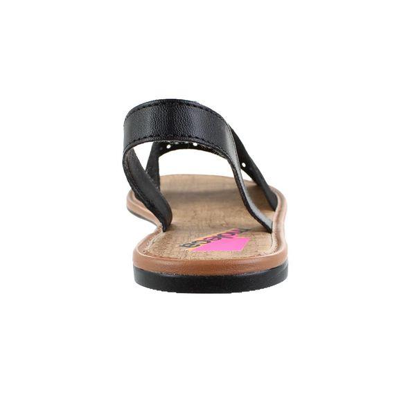 Avarca-Moleca-Comfort-Preto-Feminino-