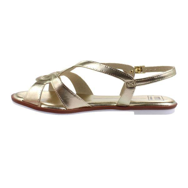 Sandalia-Rasteira-Moleca-Metallized-Dourado
