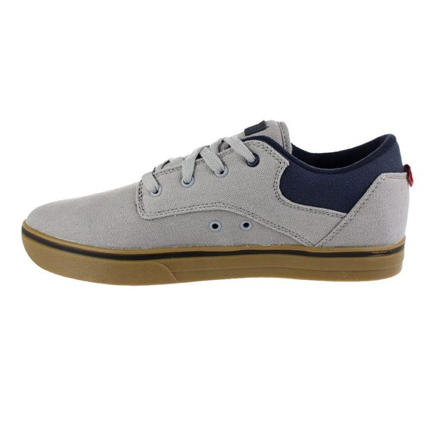 Tenis-Casual-Vibe-Roots-World-Citizen-Grey-Navy