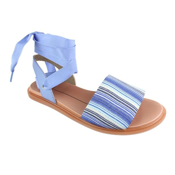 Sandalia-Rasteira-Moleca-Sarden-Azul