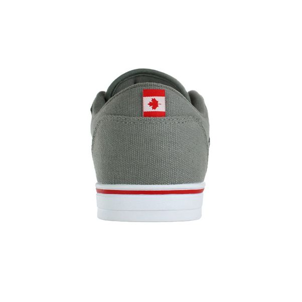 Tenis-Casual-Vibe-Roots-World-Citizen-Grey