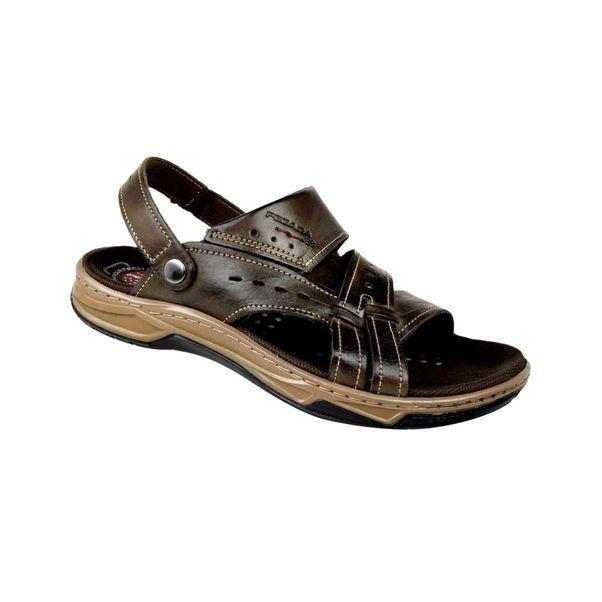 Sandalia-Masculina-Tira-Pegada