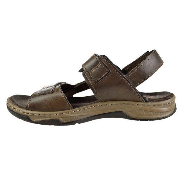 Sandalia-Masculina-Velcro-Pegada-