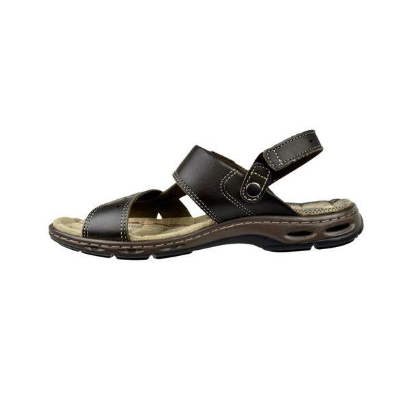 Sandalia-Masculina-Fecho-Pegada