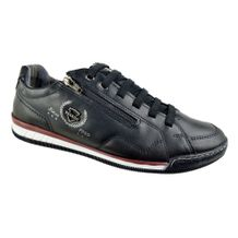 Sapatenis-Pegada-Leather-Soft-Marinho-Masculino