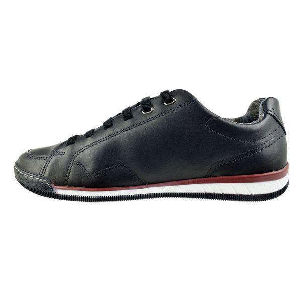 Sapatenis-Pegada-Leather-Soft-Marinho-Masculino