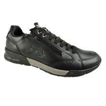 Sapatenis-Pegada-Anilina-Leather-Preto-Masculino
