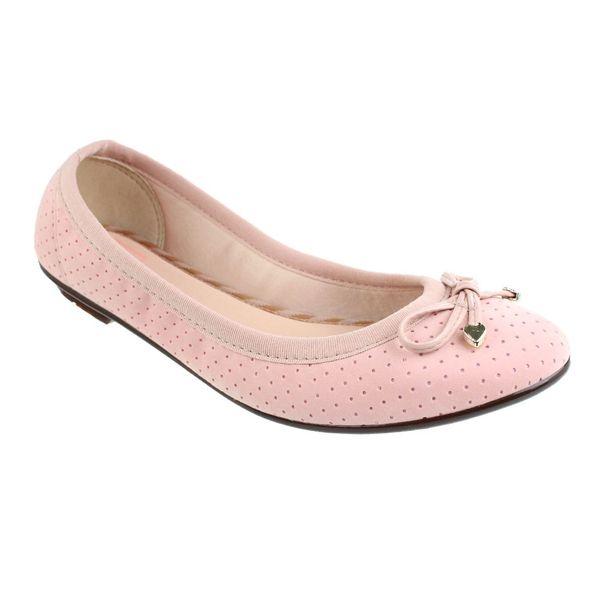 Sapatilha-Moleca-Glam-Rosa-Feminino
