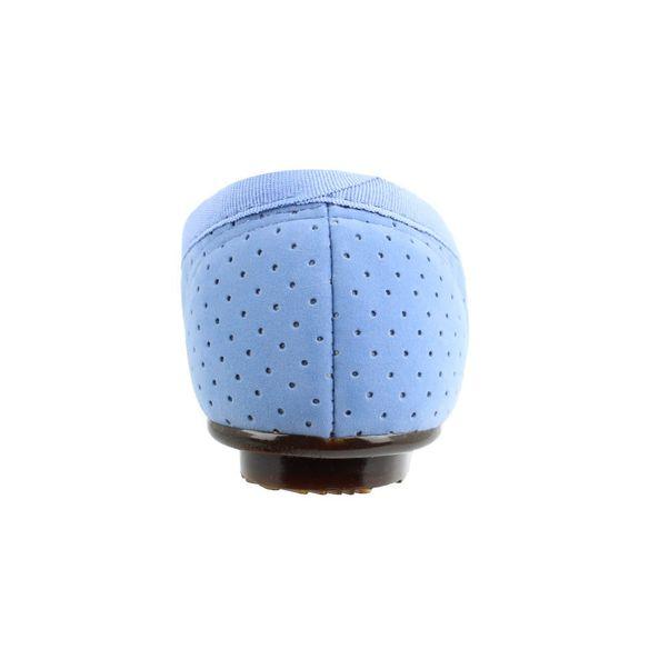 Sapatilha-Moleca-Glam-Azul-Feminino