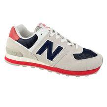 Tenis-New-Balance-547MUB-Cinza-Marinho-Masculino-