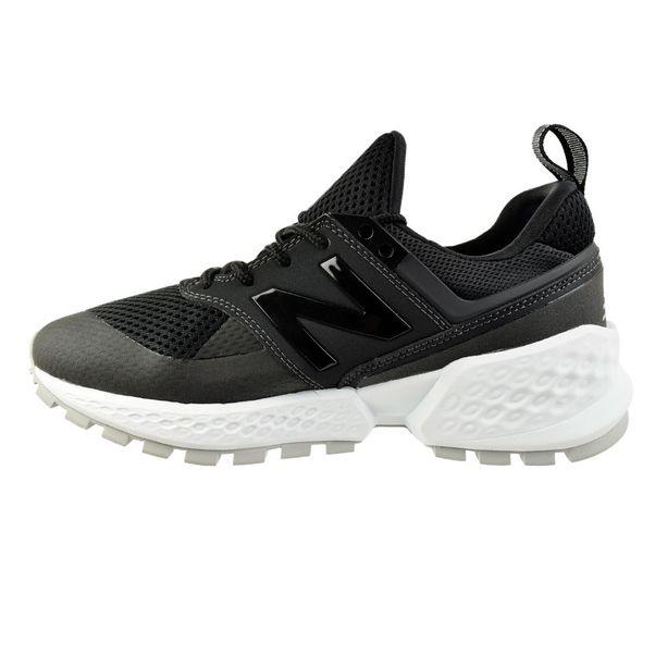 Tenis-New-Balance-574PCE-Preto-Feminino