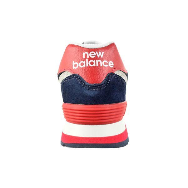 Tenis-New-Balance-574MUA-Masculino-