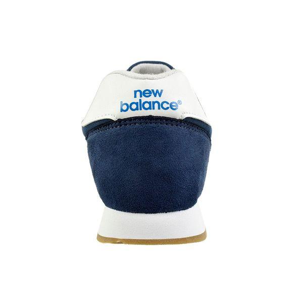 Tenis-New-Balance-373MTC-Marinho-Branco-Masculino