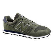 Tenis-New-Balance-373MDT-Verde-Prata