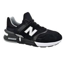 Tenis-New-Balance-MS997-Preto-Branco-Masculino