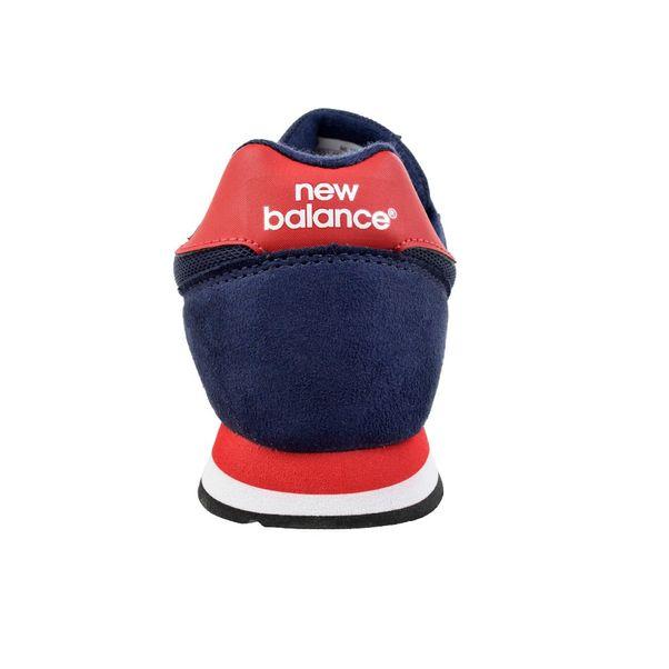 Tenis-New-Balance-ML373-Marinho-Vermelho