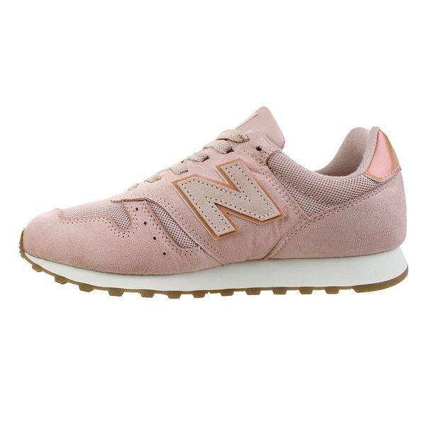 Tenis-New-Balance-WL373-Rosa-Feminino