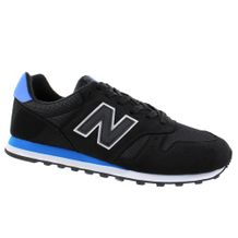 Tenis-New-Balance-ML373-Preto-Azul
