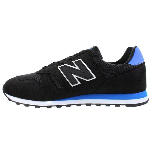 Tenis-New-Balance-ML373-Preto-Azul