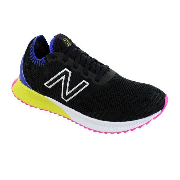 Tenis-New-Balance-FuelCell-Echo-Preto-Branco
