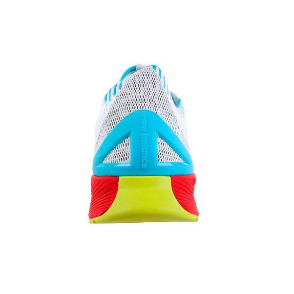 Tenis-New-Balance-FuelCell-Echo-Branco-Preto