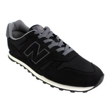 Tenis-New-Balance-ML373-Preto-Cinza