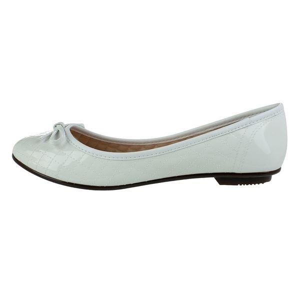Sapatilha-Moleca-Costuras-Branco-Feminino